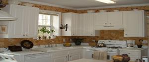 Ideas para decorar nuestra cocina