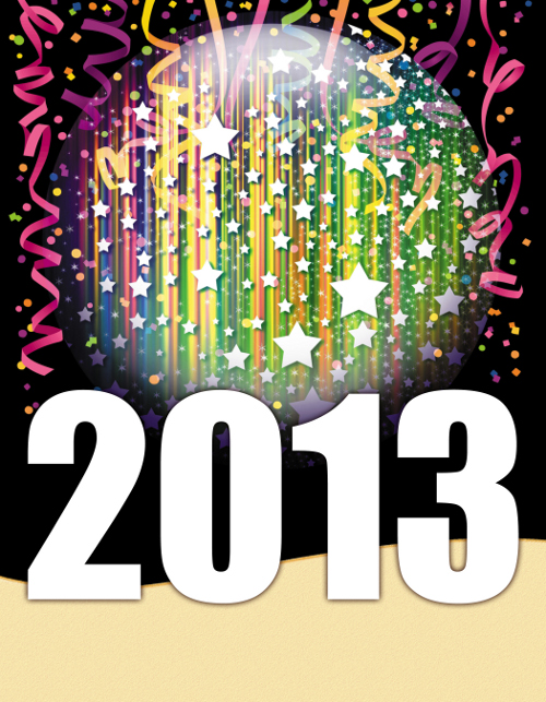 Propósitos saludables para el nuevo año