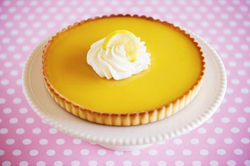 ¿Quieres hacer una crema pastelera?