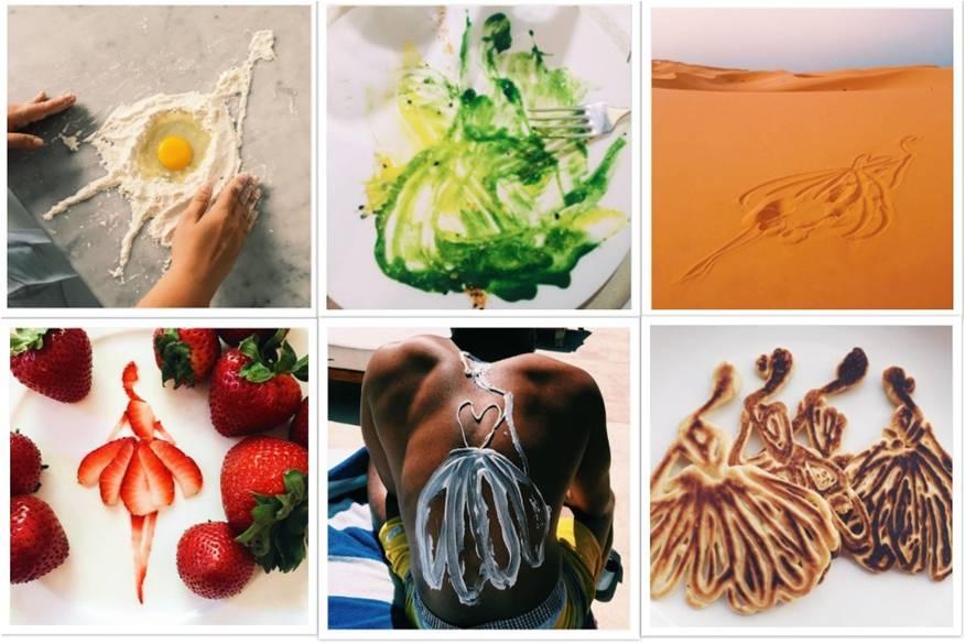 Ilustraciones_Con_Alimentos_Katie_Rodgers