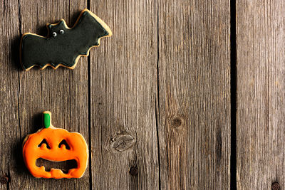 halloween consejos