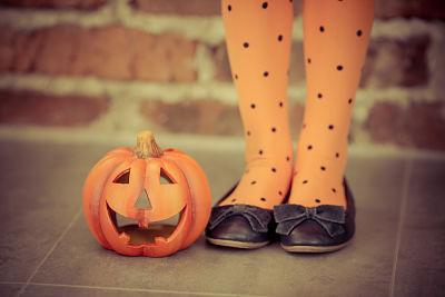 Halloween: las mejores y más terroríficas ideas para dar mucho miedo