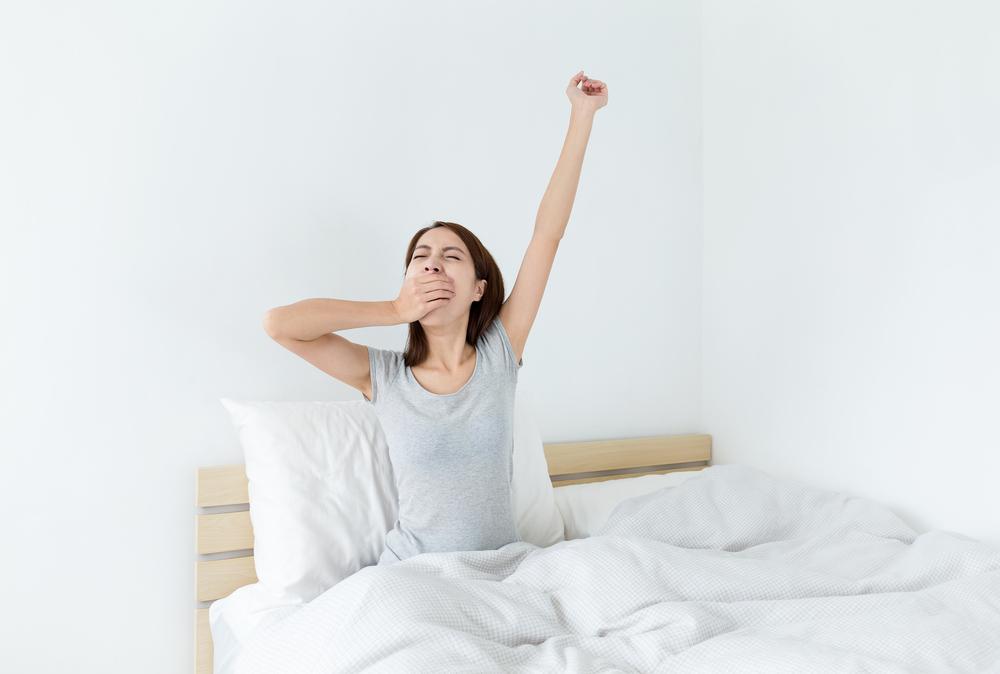 Kaiku-Sin-Lactosa-Beneficios-Yoga-Para-Dormir-Mejor
