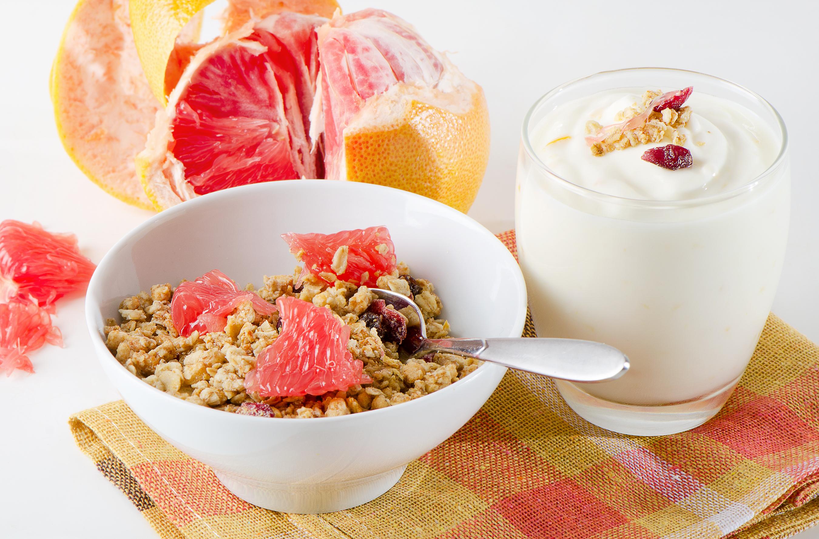 Kaiku-Sin-Lactosa-Desayuno-Saludable-Pomelo-Yogur-Natural