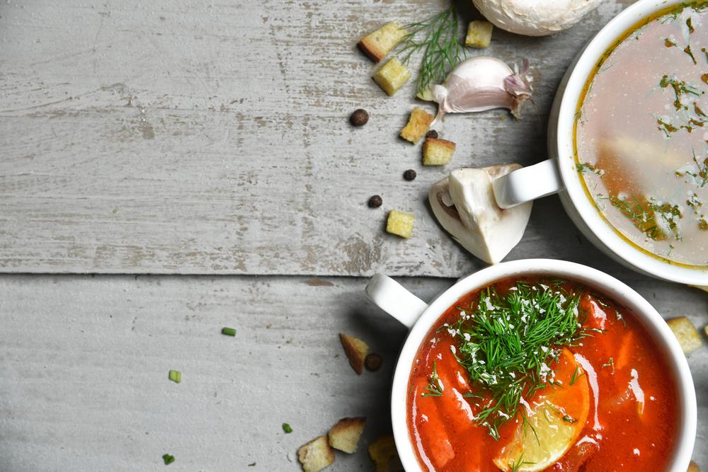 Kaiku-Sin-Lactosa-Alimentos-Calientes-Sopas-Arroz-Invierno-Recetas