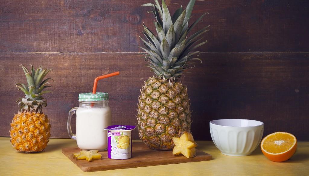 Kaiku-Sin-Lactosa-Lista-De-La-Compra-Frutas-Y-Verduras