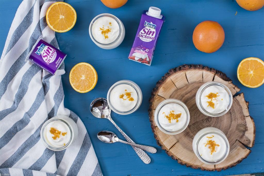 Kaiku-Sin-Lactosa-Cocina-Facil-Sin-Lactosa-Mousse-Naranja-Yogur