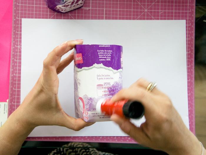 Kaiku-Sin-Lactosa-DIY-Facil-Con-Niños-3