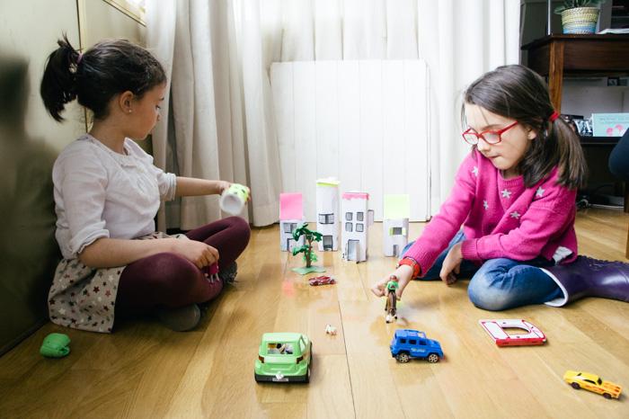 Kaiku-Sin-Lactosa-DIY-Facil-Con-Niños-21