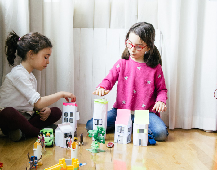 Kaiku-Sin-Lactosa-DIY-rápido-para-niños-1