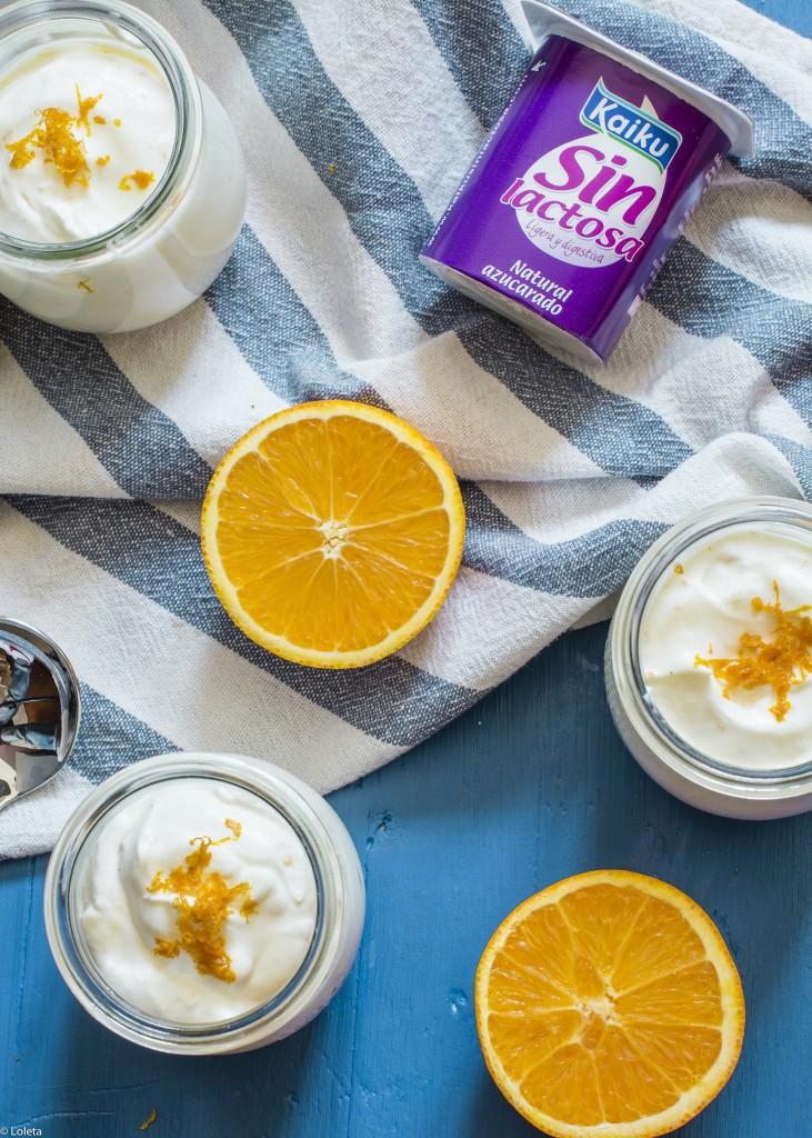 Kaiku-Sin-Lactosa-Mousse-Sin-Lactosa-Yogur-Naranja