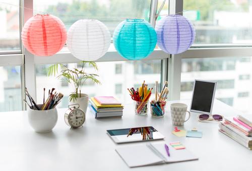 6 cosas que puedes hacer en tu tiempo libre en 60 minutos o menos kaiku sin lactosa. Black Bedroom Furniture Sets. Home Design Ideas