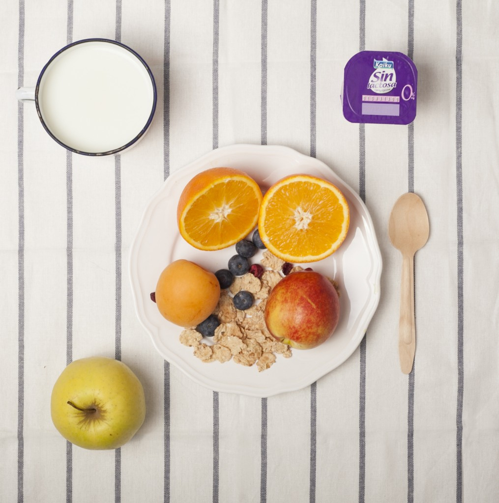 Kaiku-Sin-Lactosa-Alimentos-Hacer-Ejercicio-Fitness