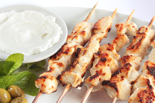 Kaiku-Sin-Lactosa-Cocina-Facil-Yogures-Sin-Lactosa-Receta