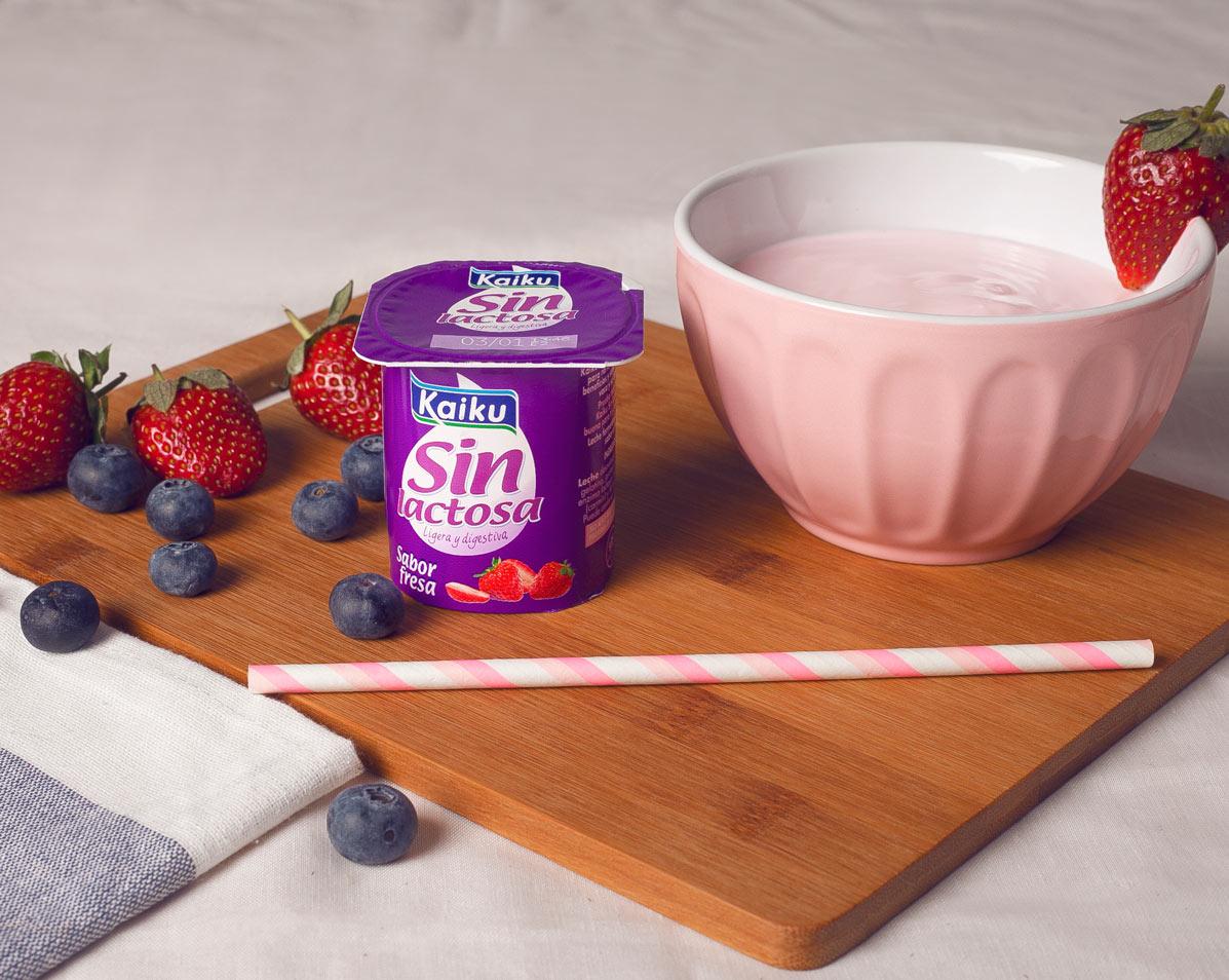Cocina f cil 1 ingrediente 3 recetas sin lactosa vol i - Videos cocina facil ...