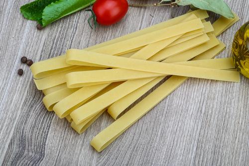 Kaiku-Sin-Lactosa-Cocina-Facil-Sin-Lactosa-Pasta-Alfredo