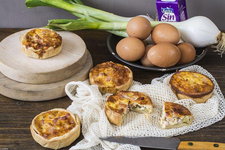 Bonito blogs de cocina facil galer a de im genes blog for Hogar cocina facil