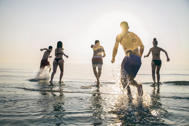 Consejos-para-sobrellevar-el verano-con-Kaiku-Sin-Lactosa
