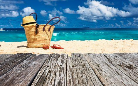 Vacaciones: 10 cosas que sabes que van a pasar este verano