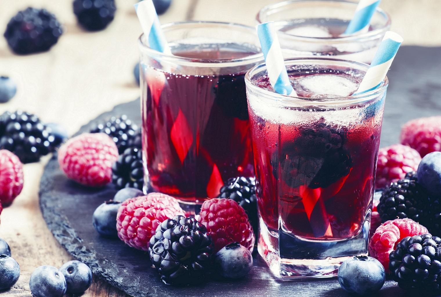 Ola-de-calor-consejos-para-sobrellevar-el-verano-con-Kaiku-Sin-Lactosa-bebidas-frias