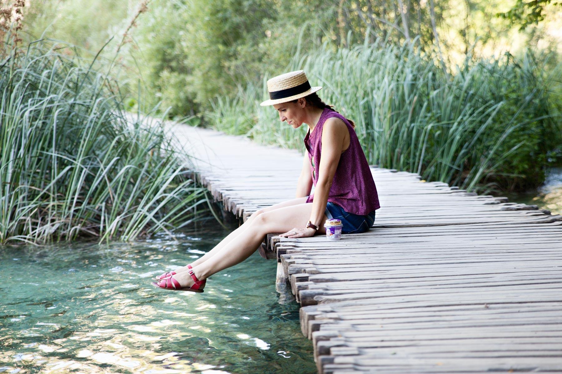 Kaiku-Sin-Lactosa-Consejos-Escapadas-Puente-Agosto