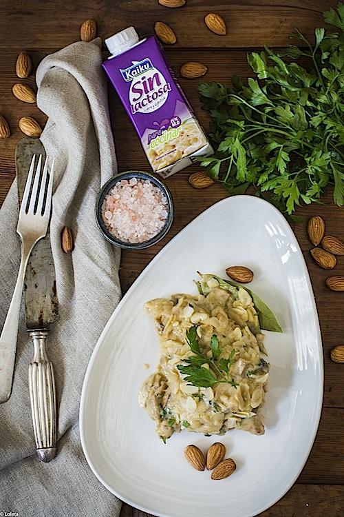 kaiku-sin-lactosa-pollo-con-almendras-recetas-sin-lactosa