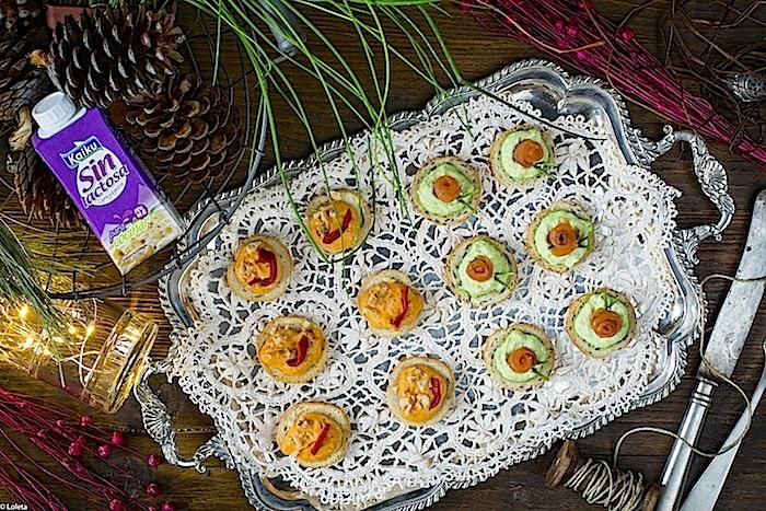 kaiku-sin-lactosa-aperitivos-sin-lactosa-navidad