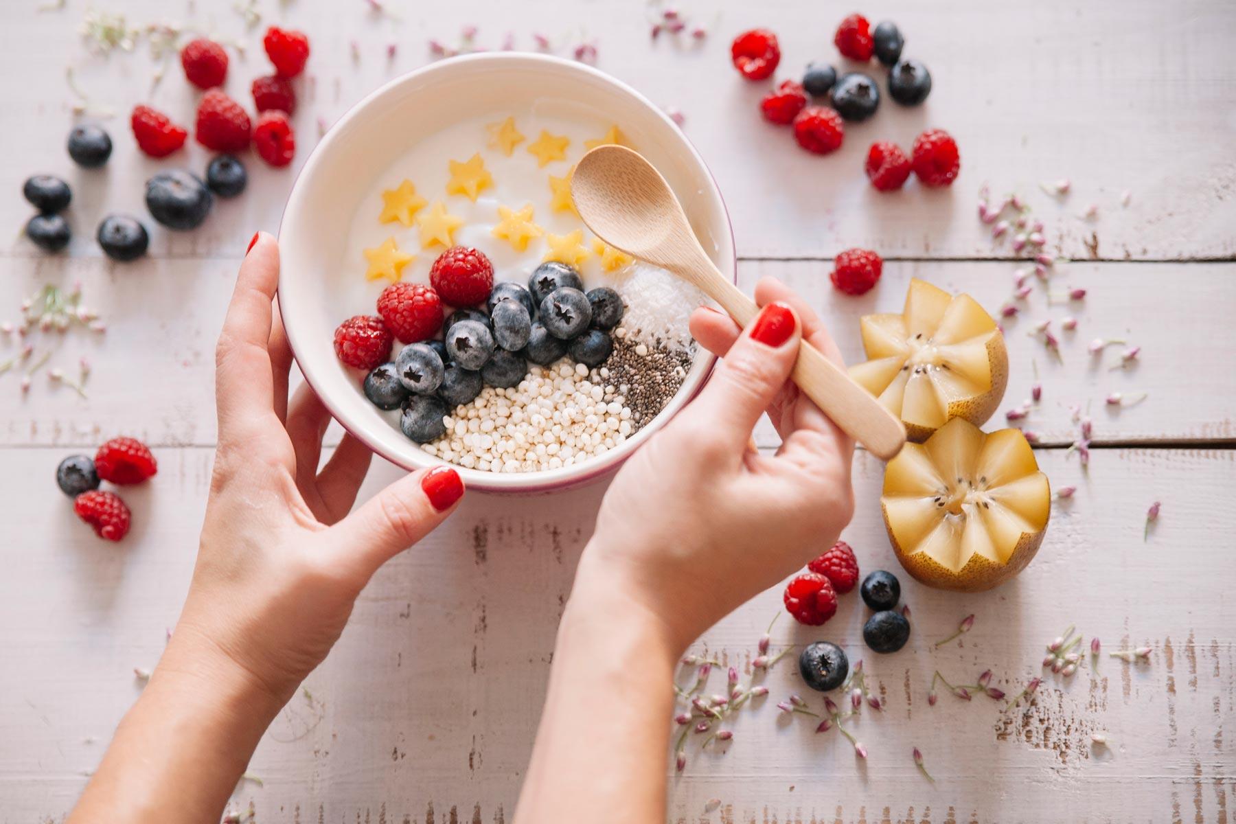 kaiku-sin-lactosa-como-hacer-buenas-foodies