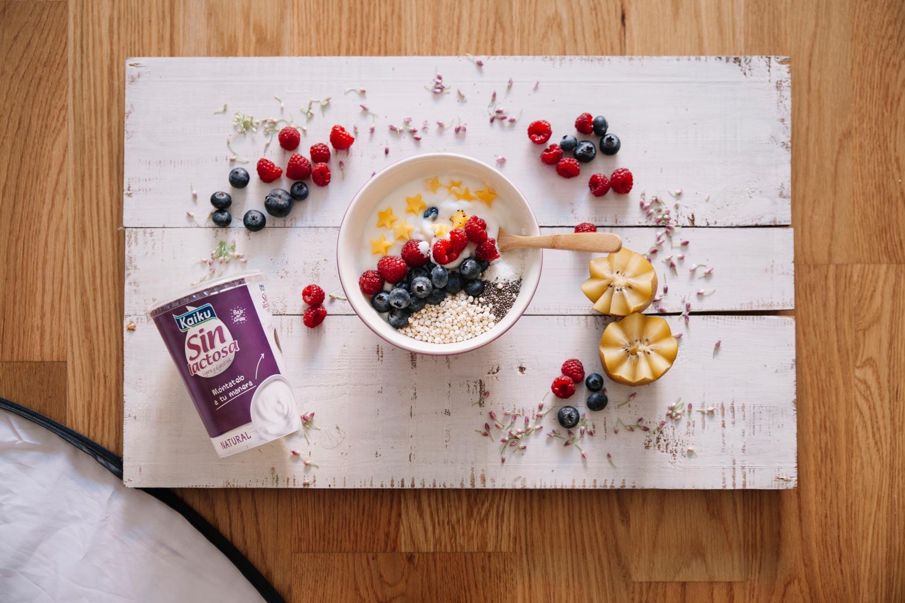 kaiku-sin-lactosa-como-hacer-buenas-fotos-comida