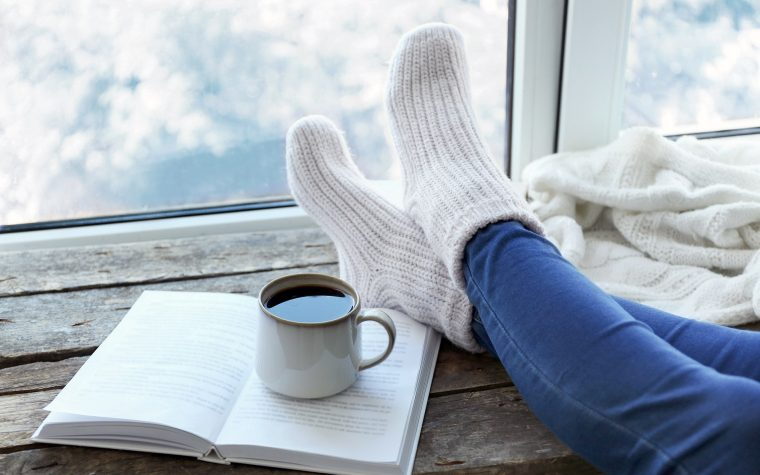 ¿Conoces los beneficios del frío para tu cuerpo?