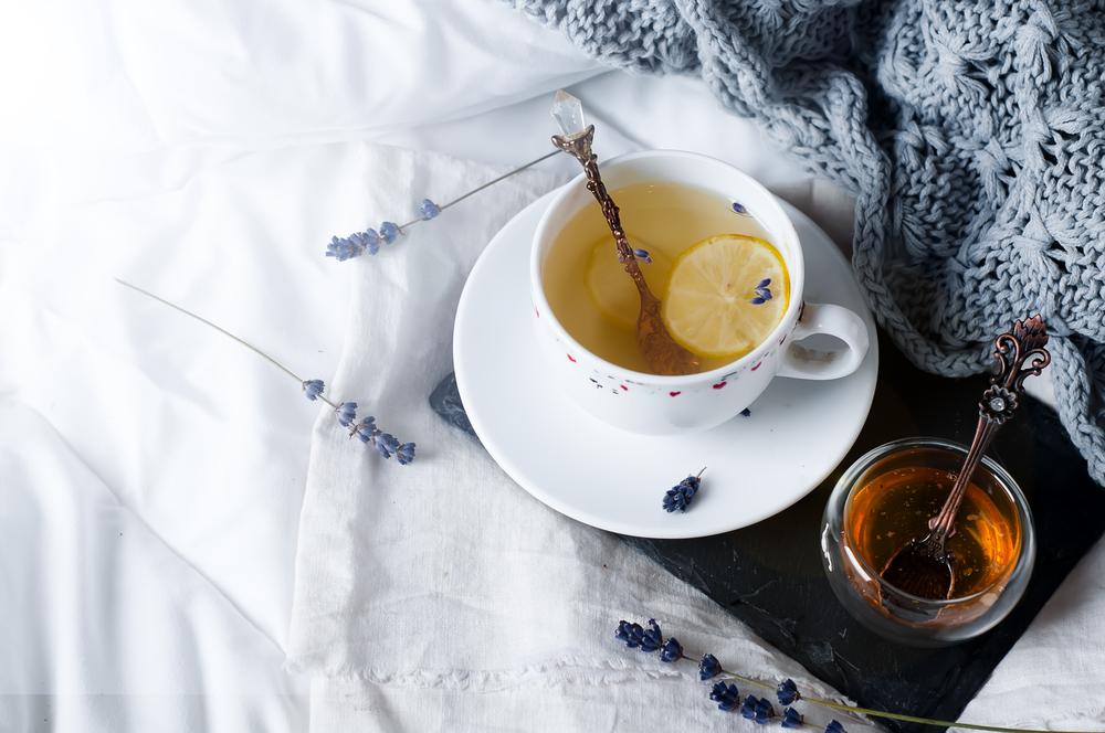 Blue Monday: qué tienes que comer para afrontarlo con buena cara