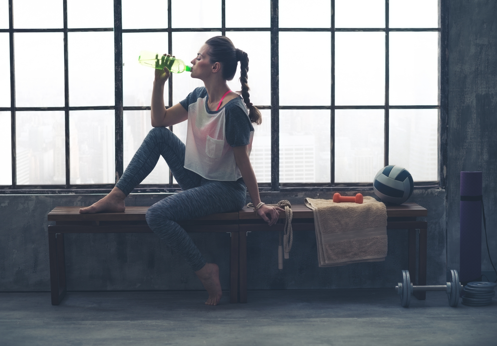 kaiku-sin-lactosa-tabla-de-ejercicios