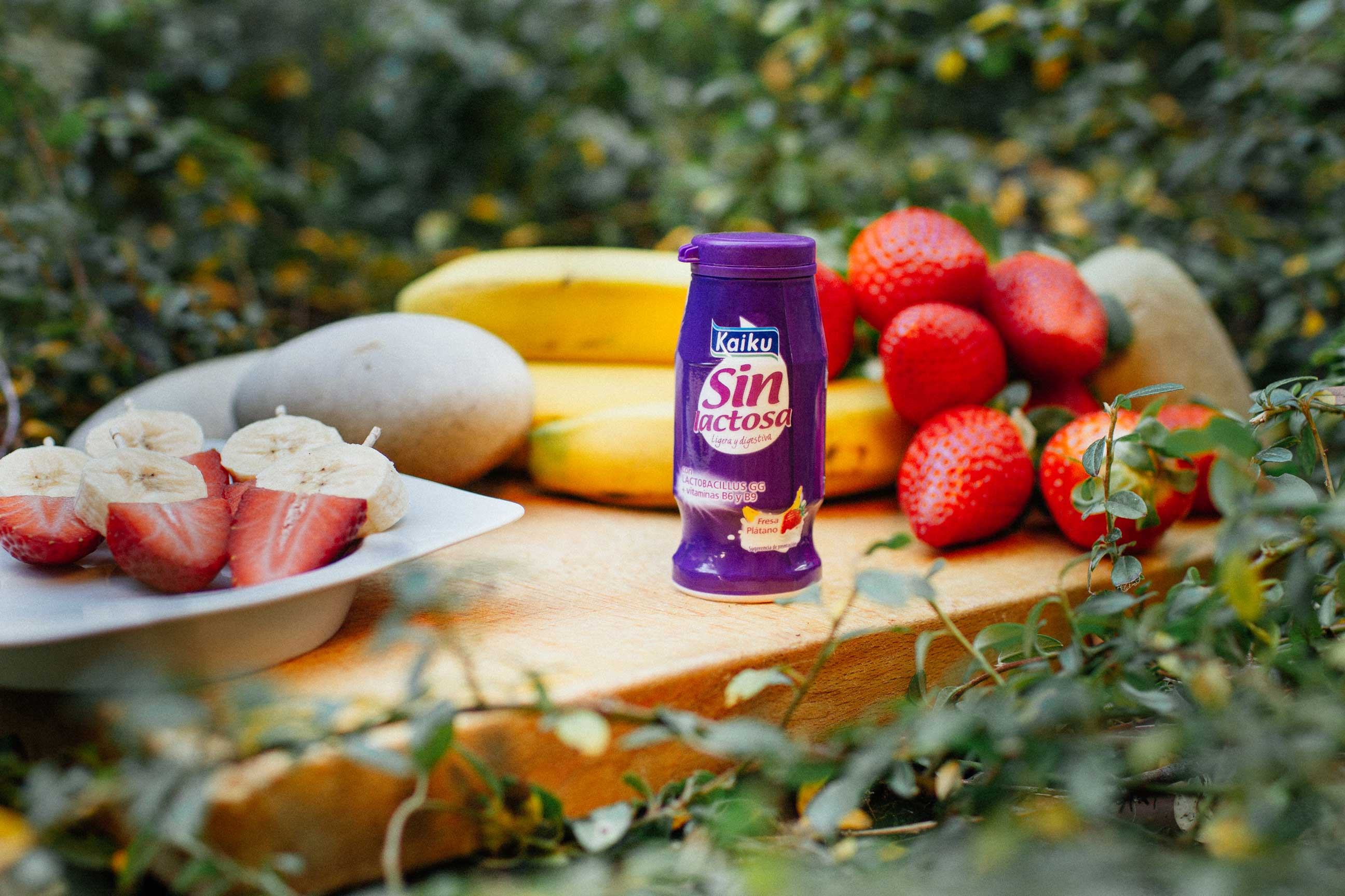Kaiku-Sin-Lactosa-Productos-Lacteos-Beneficios