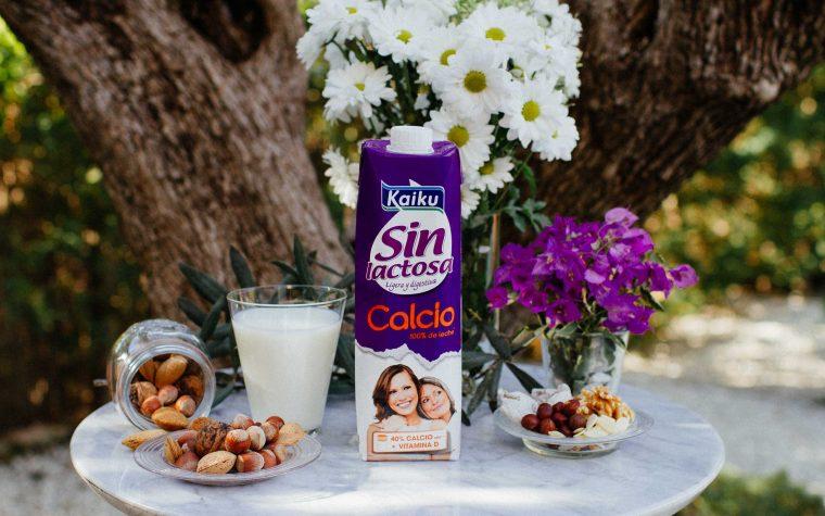 Kaiku-Sin-Lactosa-Productos-Lacteos-Sin-Lactosa-Beneficios