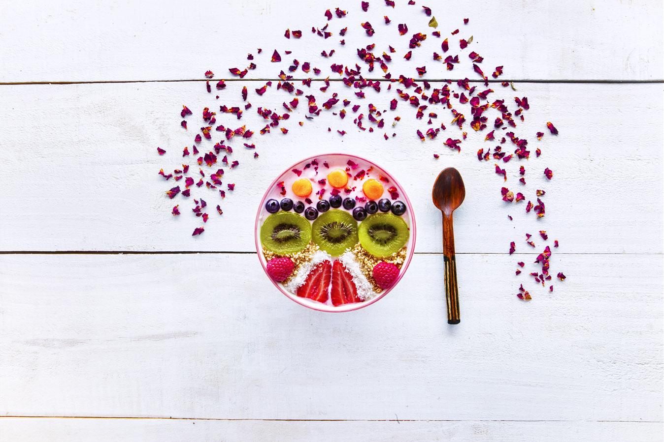 Kaiku-Sin-Lactosa-Recetas-Saludables-Smoothie