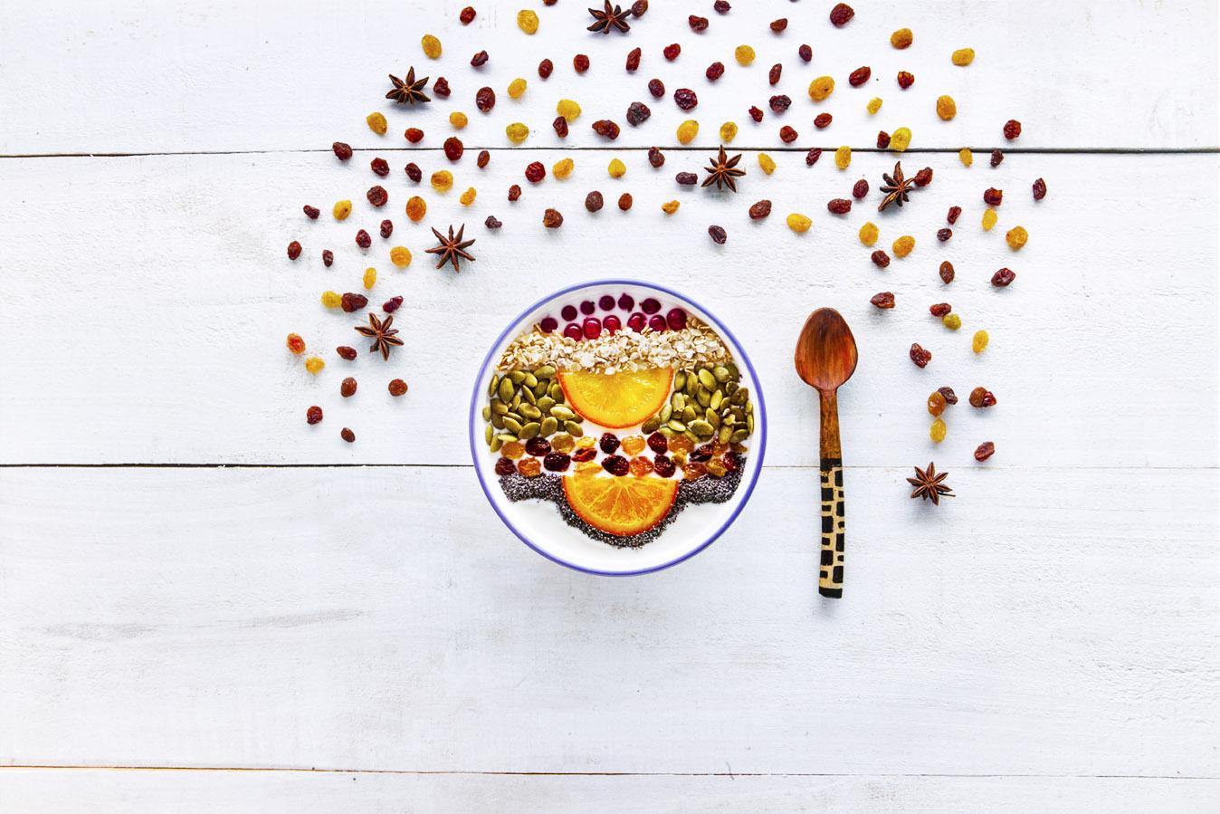Kaiku-Sin-Lactosa-Recetas-Sanas-Smoothie-Bowl