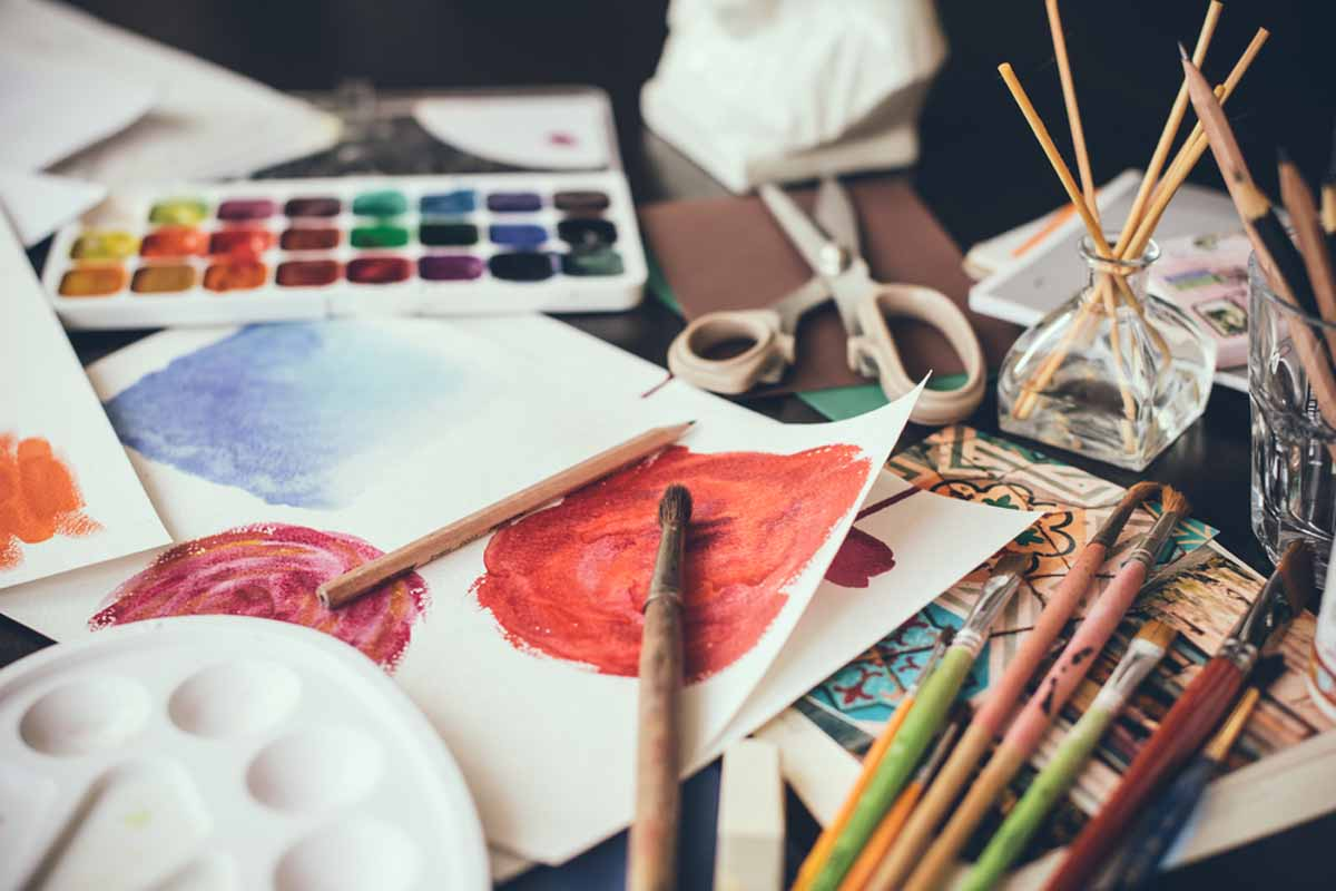 Hobbies y tiempo libre