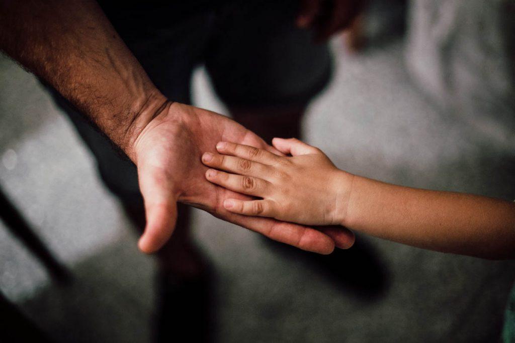 Día del Padre: 5 profesiones que todo papá practica cada día