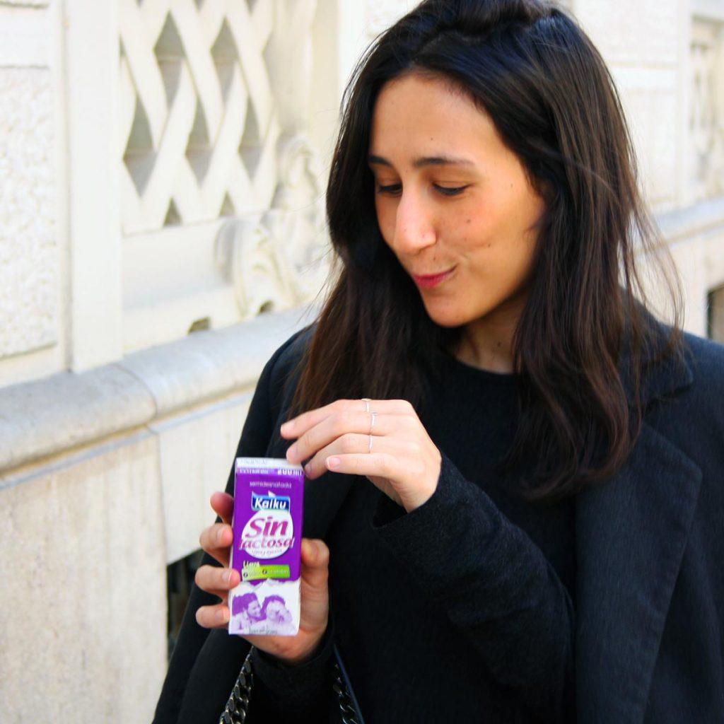 kaiku-sin-lactosa-leche-sin-lactosa-semidesnatada-nuevo-producto-lanzamiento
