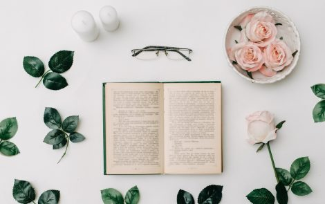 Disfruta del Día del Libro con estas recomendaciones para padres originales