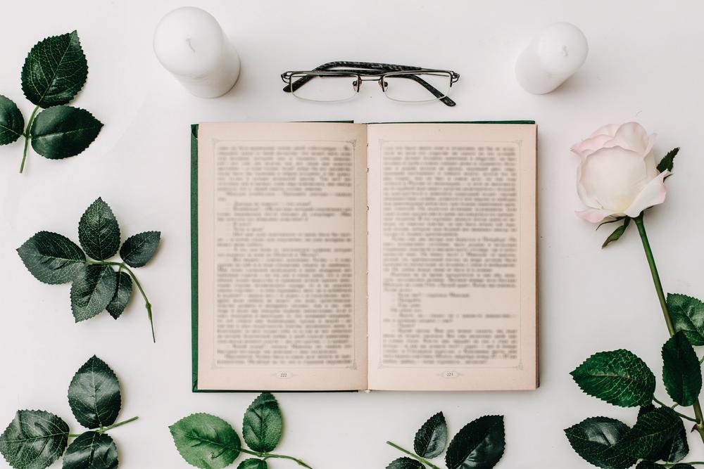 kaiku-sin-lactosa-dia-del-libro-los-mejores-libros-para-padres