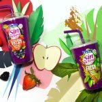 kaiku-sin-lactosa-fresh-producto-nuevo