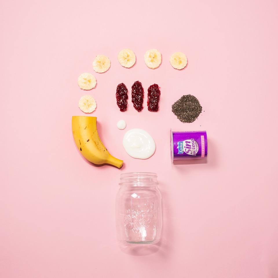 kaiku-sin-lactosa-receta-semillas-chia-beneficios-chia