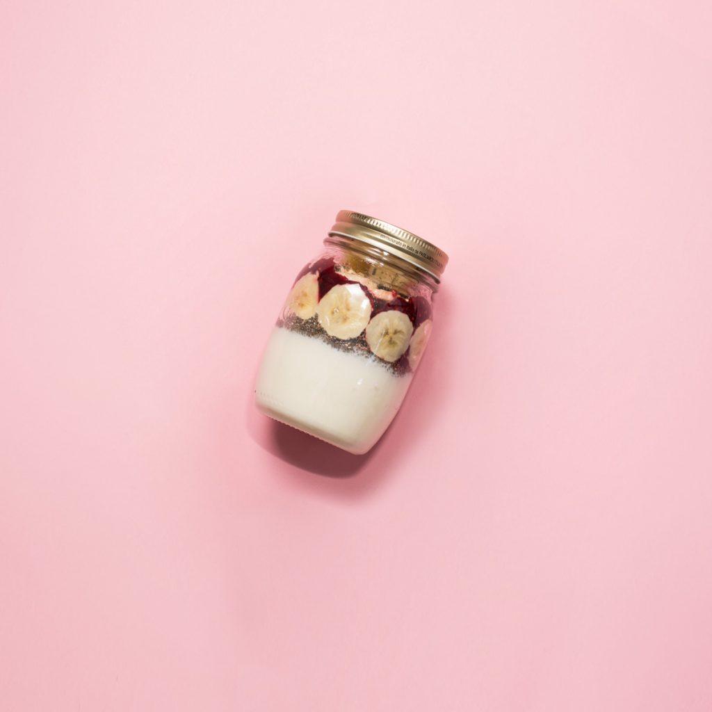 kaiku-sin-lactosa-semillas-de-chia-recetas-saludables