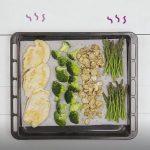 comida-para-llevar-al-trabajo-kaiku-sin-lactosa-1