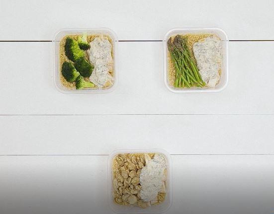 comida-para-llevar-al-trabajo-kaiku-sin-lactosa-4