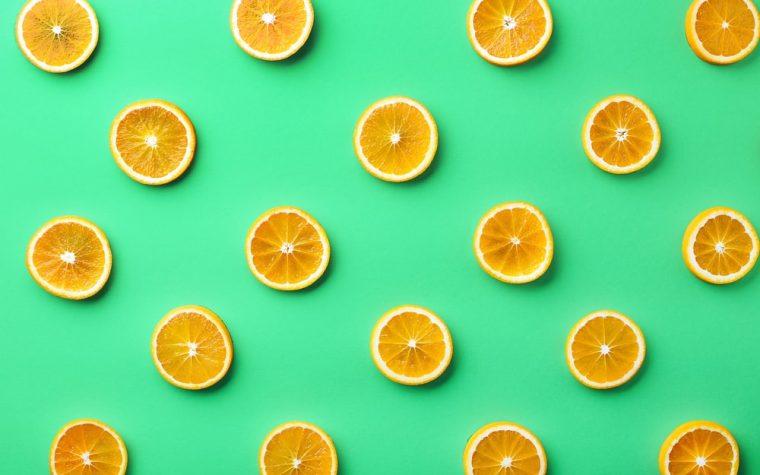 ABCD… Alimentos ricos en vitaminas para la piel, para tener un bronceado saludable