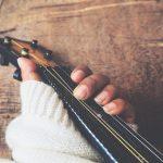 kaiku-sin-lactosa-dia-de-la-musica-canciones-para-relajarse