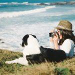 kaiku-sin-lactosa-dia-del-perro-beneficios-de-tener-un-perro