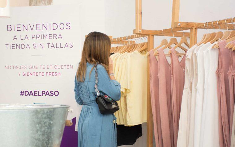 UKE forever: Conoce la marca de moda que #daelpaso a las tiendas sin tallas